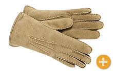 01_Fingerhandschuhe
